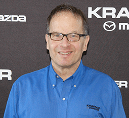 Daryl Kirby