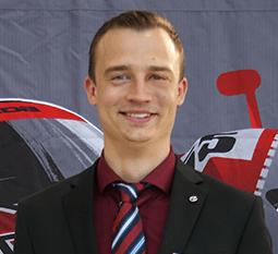 Dmitri  Zommer