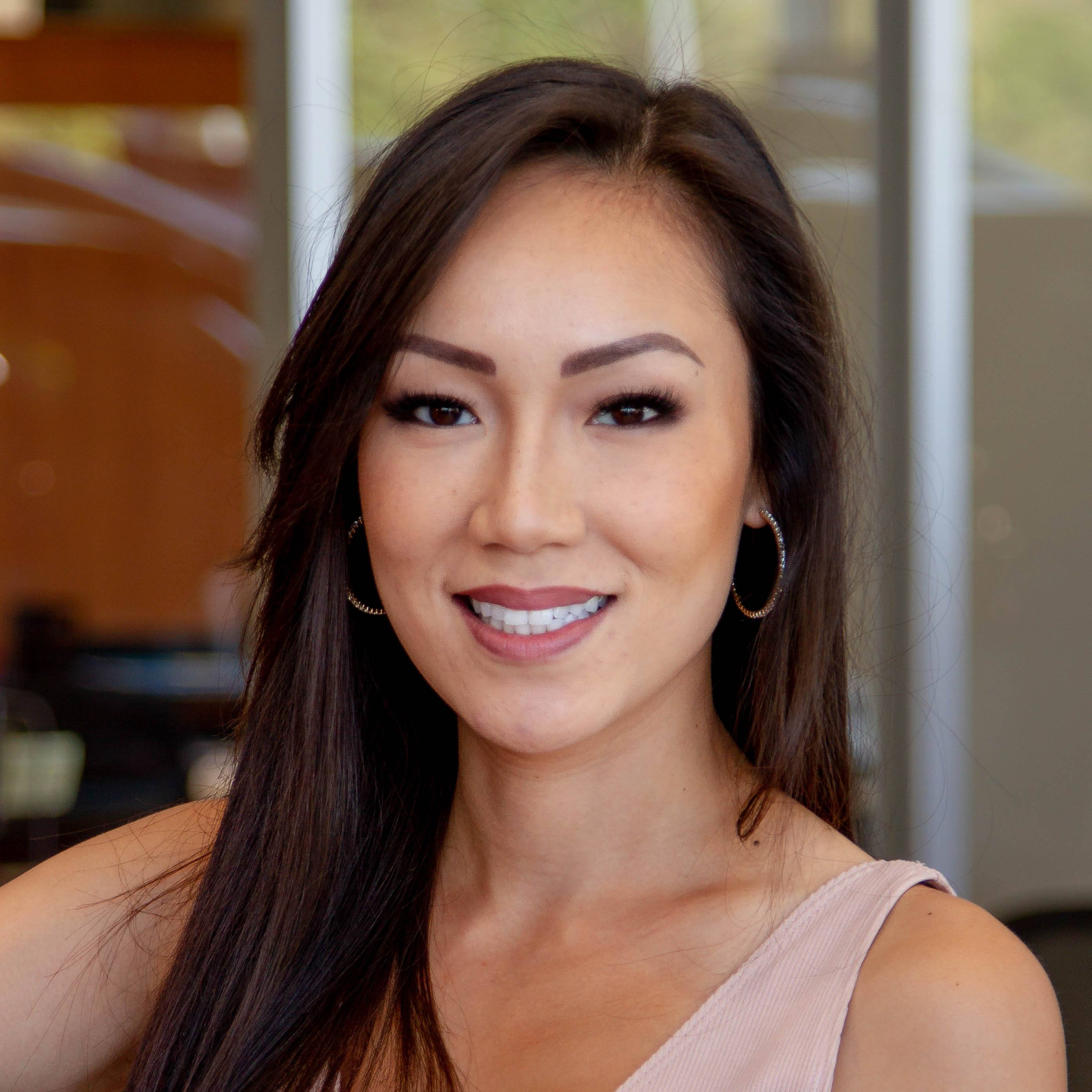 Susan  Yip