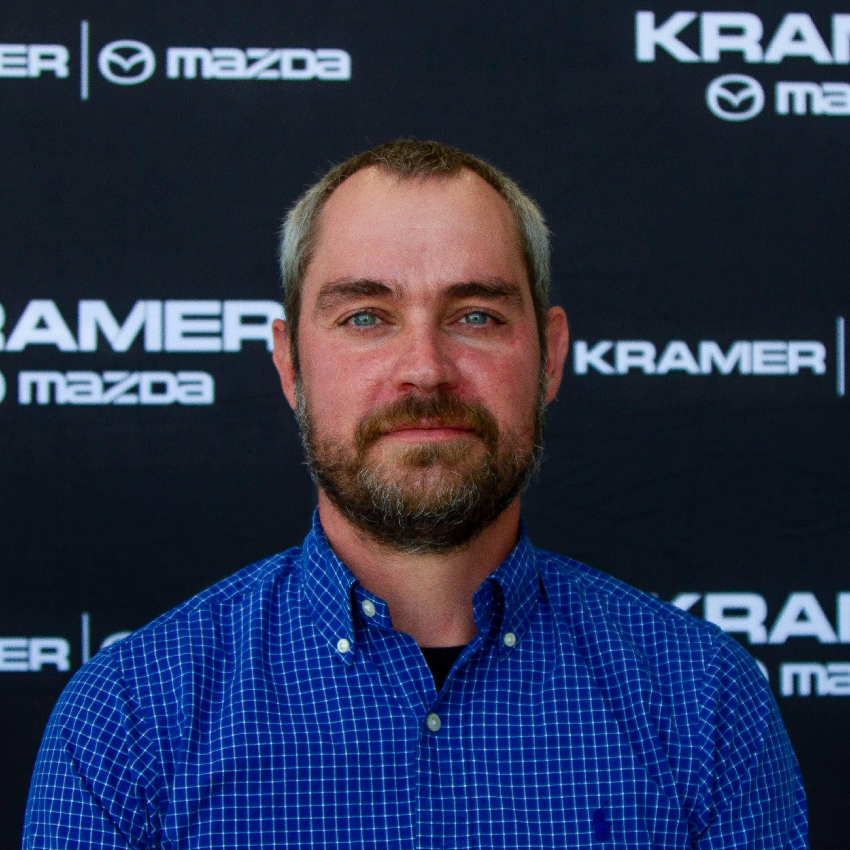 James Chiasson